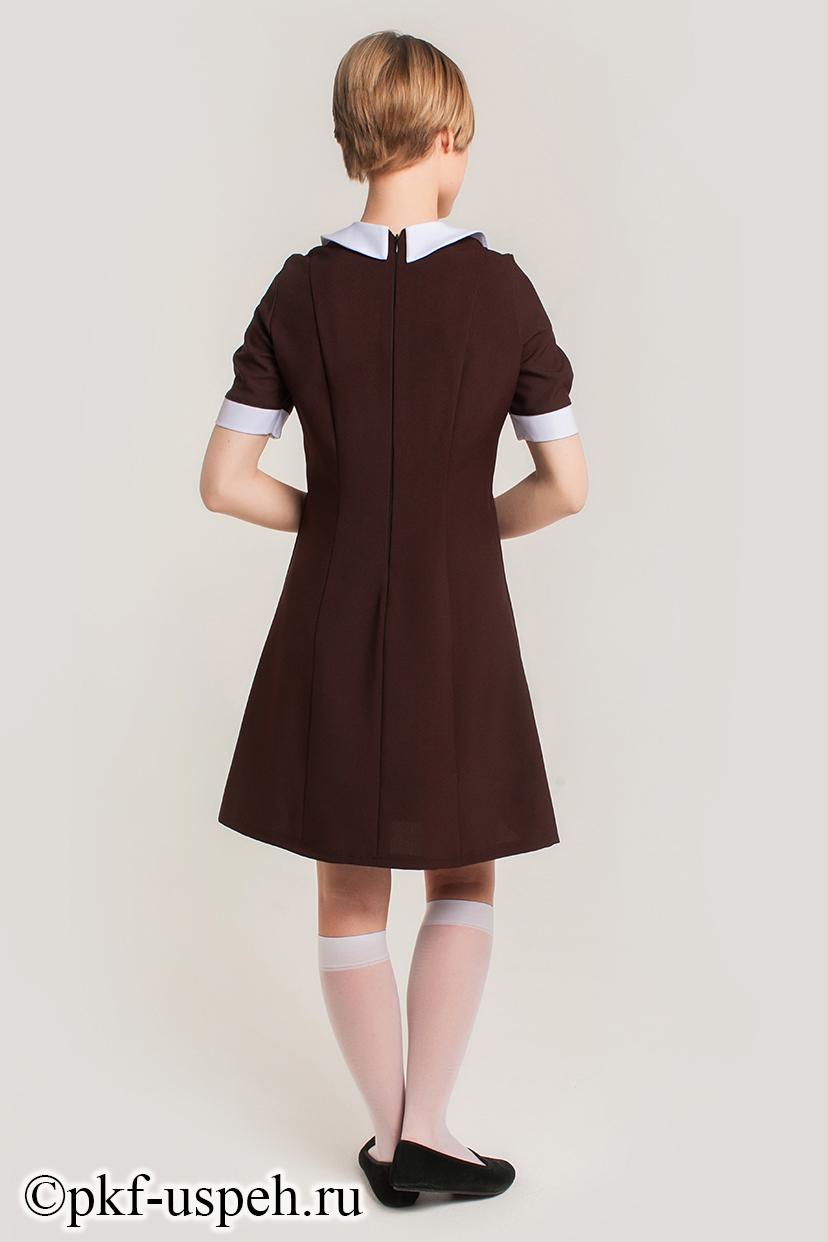 Весенние платья с доставкой