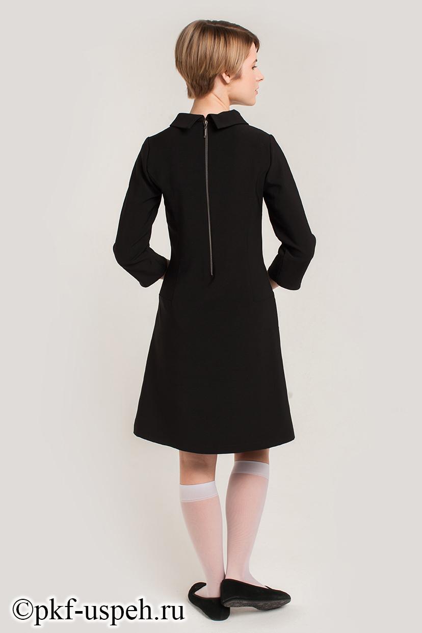 Школьные платья доставка
