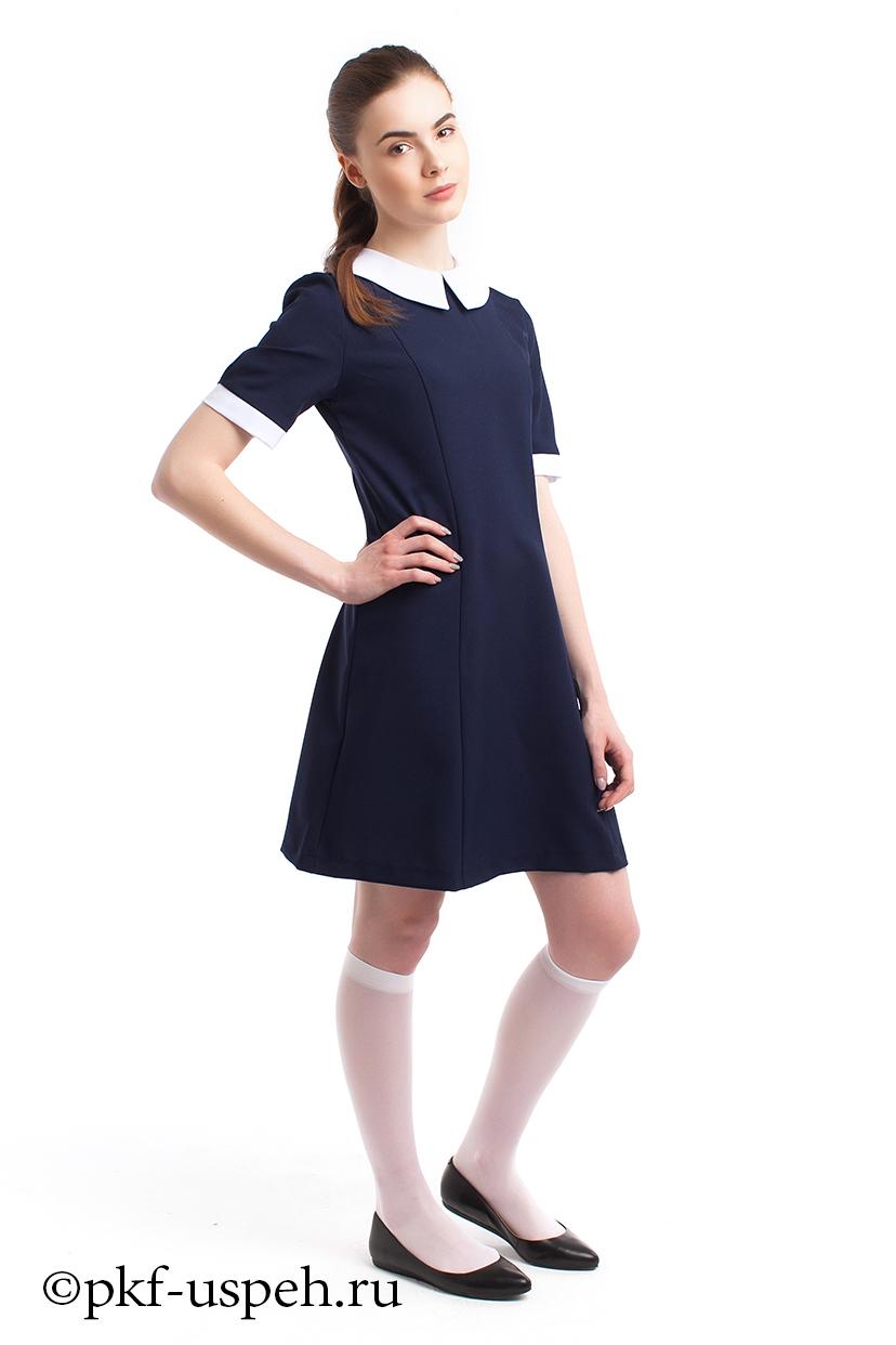 Краснодар школьная форма платье