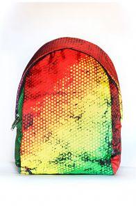 Рюкзак молодёжный 147
