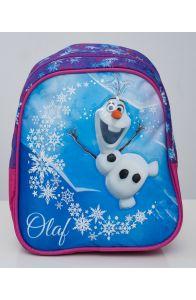 """Рюкзак дошкольный Disney """"Холодное сердце"""""""