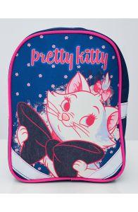 Рюкзак детский Marie Cat