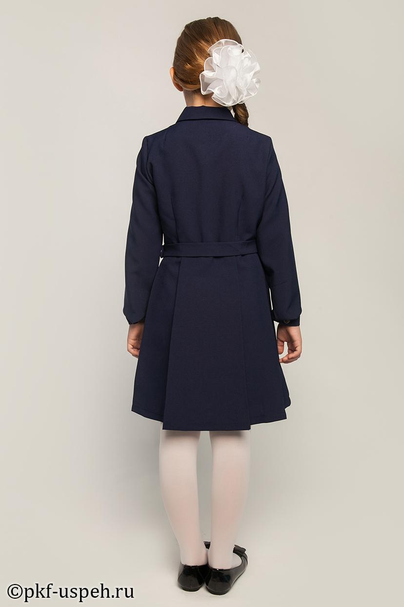 Школьные платья с доставкой