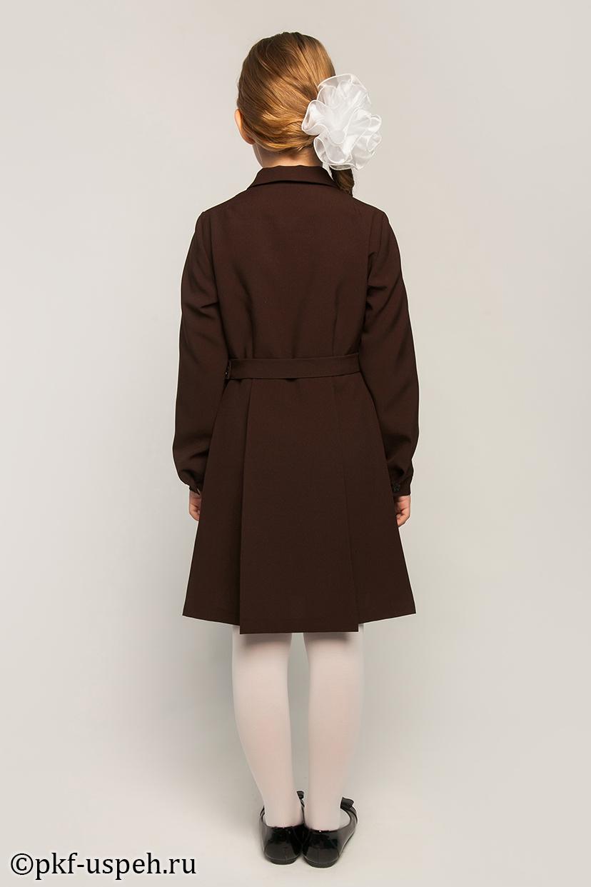 Платье с длинным рукавом купить доставка