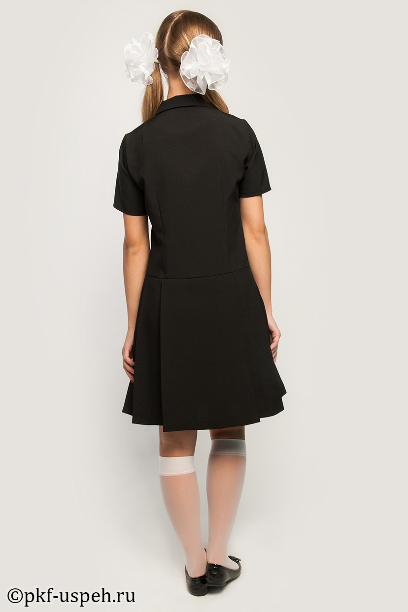 Школьные платья цена