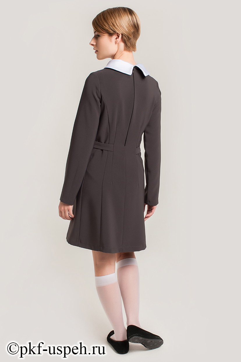 Атласные Платья Для Девочек Купить