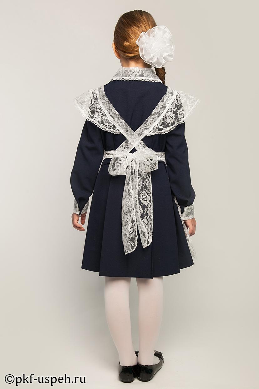 Воротники На Платье Купить В Спб