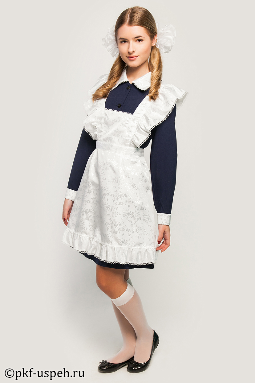 Старое школьное платье купить